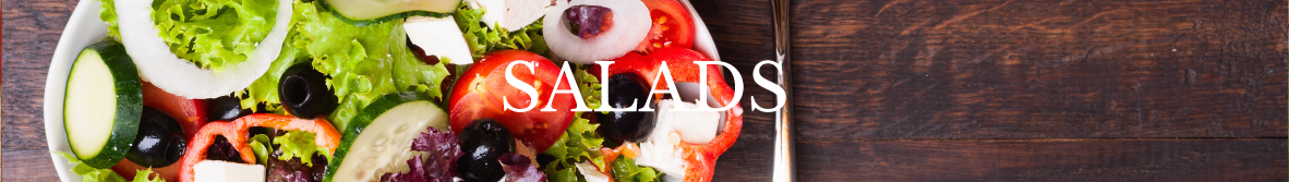 Salads-Menu-Strip-01