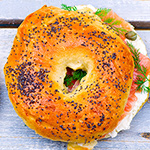 Savion-Bagels-Icon-01