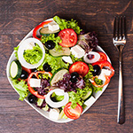 Savion-Salad-Icon-01