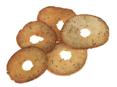 Bagel-Crisps-01