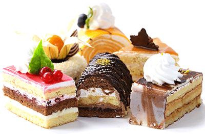 Cakes-01
