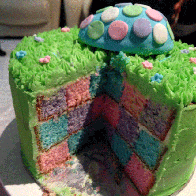Green-Cake-2
