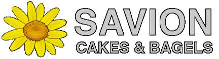 Savion logo 04-01