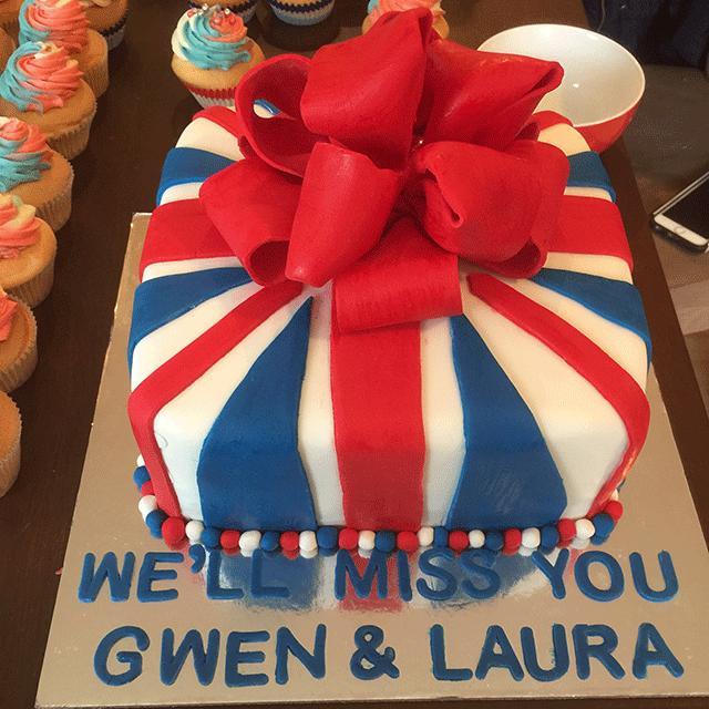 UK-Cake